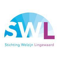 SWL.jpg