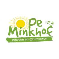De Minkhof.png