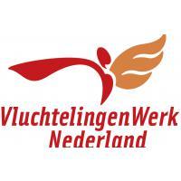 Logo_VluchtelingenWerk-1080x675.jpg