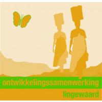 Stichting Ontwikkelingssamenwerking Lingewaard.jpg