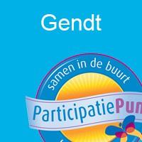 Open Eetcafé Gendt - maandag